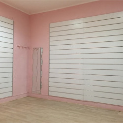 Location Local commercial Paris 12ème 15 m²