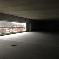 Location Bureau Nice 510 m²
