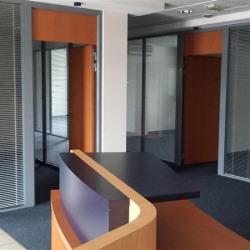 Location Bureau Magny-le-Hongre 185 m²