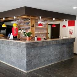 Vente Local commercial La Rochelle 273 m²