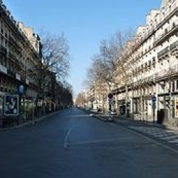 Vente Local commercial Paris 10ème 52 m²