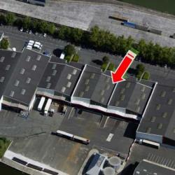 Location Entrepôt Bonneuil-sur-Marne 680 m²