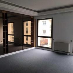 Location Bureau Neuilly-sur-Seine 853,5 m²