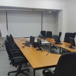 Vente Bureau La Garenne-Colombes 357 m²