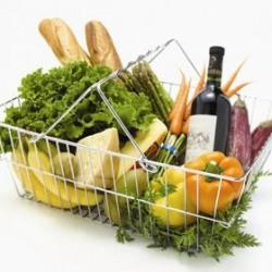 Fonds de commerce Alimentation Paris 20ème 0