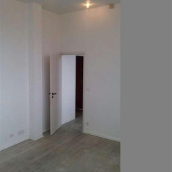 Location Bureau Bagnolet 16 m²