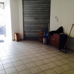 Location Local commercial Aulnay-sous-Bois 47 m²