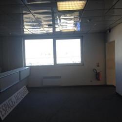 Vente Bureau Évreux 1100 m²