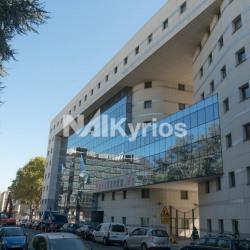 Vente Bureau Lyon 3ème 70 m²