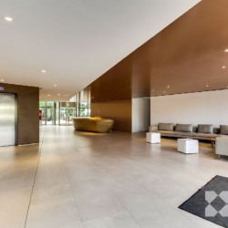Location Bureau Levallois-Perret 1703 m²
