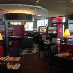 Fonds de commerce Café - Hôtel - Restaurant Bollène 0
