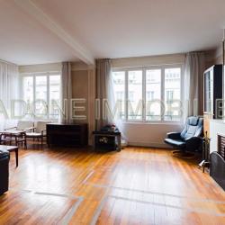 Vente Bureau Neuilly-sur-Seine 70 m²