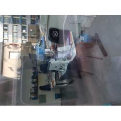 Cession de bail Local commercial Asnières-sur-Seine 40 m²