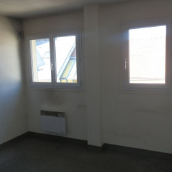 Location Local commercial Chartres 0 m²