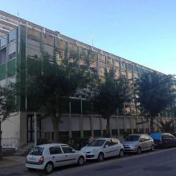 Location Bureau Marseille 8ème 847 m²