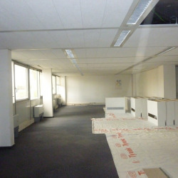 Location Bureau Blagnac 118 m²