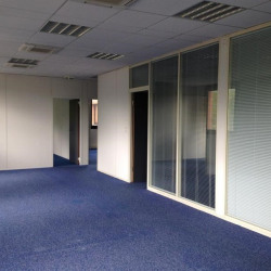 Location Bureau Montigny-le-Bretonneux 220 m²