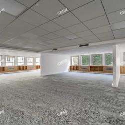 Location Bureau Neuilly-sur-Seine 716 m²