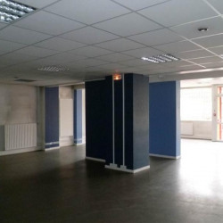 Location Bureau Metz 192 m²