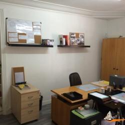 Location Bureau Ivry-sur-Seine 20 m²