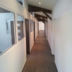 Vente Bureau Saint-Maur-des-Fossés 1000 m²