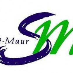 Fonds de commerce Prêt-à-porter-Textile Saint-Maur-des-Fossés 0