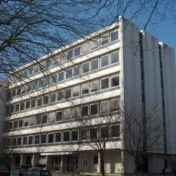 Vente Bureau Roubaix 120 m²