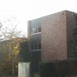 Location Bureau Verrières-le-Buisson (91370)