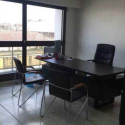 Vente Bureau Draveil 140 m²