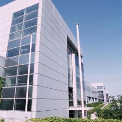 Location Entrepôt Vaulx-Milieu 6655 m²