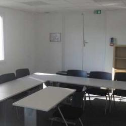 Vente Local d'activités Rambouillet 673 m²
