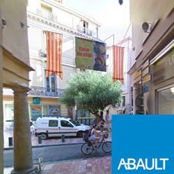 Cession de bail Local commercial 66000 84 m²