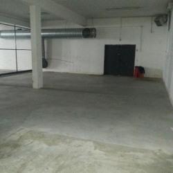 Location Local d'activités Noisy-le-Grand 200 m²
