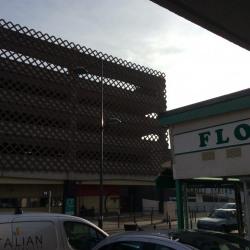 Location Local commercial Villejuif (94800)