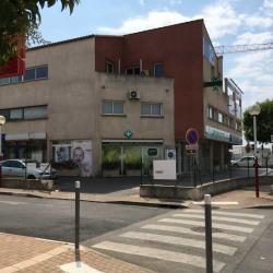 Location Bureau Saint-Jean-de-Védas 74,7 m²