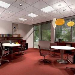 Vente Bureau Vaulx-en-Velin 801 m²