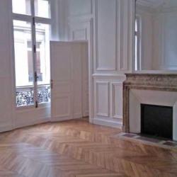 Location Bureau Paris 8ème 290 m²