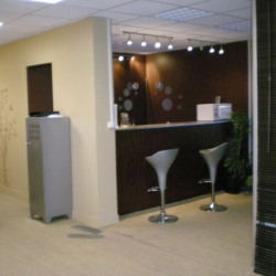 Location Local commercial Bourges 175 m²