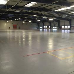Location Entrepôt Troyes 10666 m²