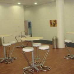 Location Bureau Noisy-le-Grand 3484 m²