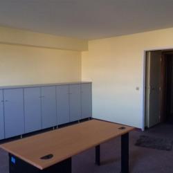 Vente Bureau Meaux 234 m²