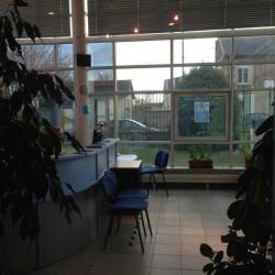 Vente Bureau Soissons 700 m²