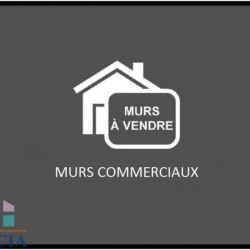 Vente Local commercial Marseille 8ème 0 m²