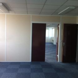 Location Bureau Moissy-Cramayel 419 m²