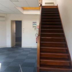 Vente Bureau Balma (31130)