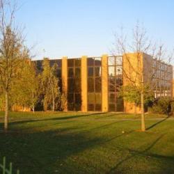 Location Bureau Quetigny 141 m²