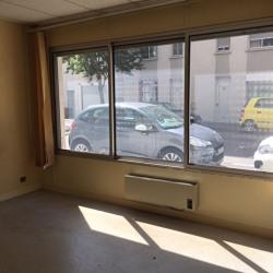 Vente Local commercial Lyon 7ème 70 m²