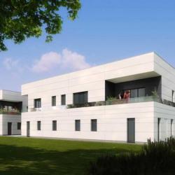 Vente Bureau Lacroix-Saint-Ouen 1936 m²