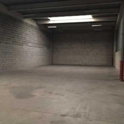 Location Local d'activités Vénissieux 445 m²