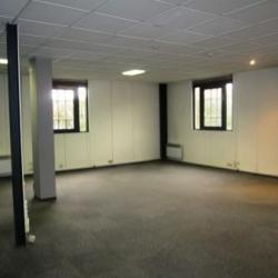 Vente Bureau Toulouse 445 m²